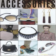 Accessories Page 41