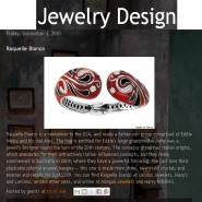 BestJewelryDesign - Dec 3