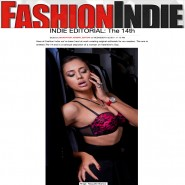 FashionIndie - Feb 9
