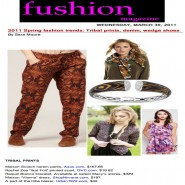 FusionMag - March 30