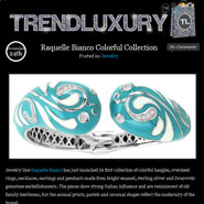 TrendLuxury - Nov 24